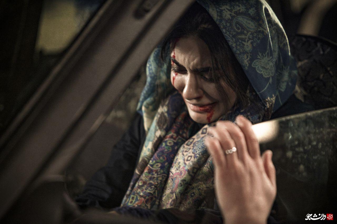 اکران احتمالی «دیدن این فیلم جرم است» در مهرماه/ تا اکران نشود، چیزی را قطعی نمیدانم