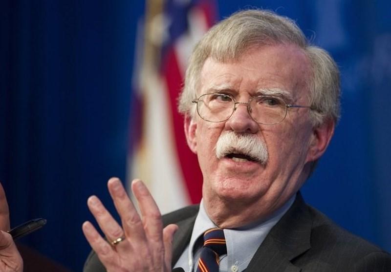 افشاگری قانونگذار آمریکایی درباره تحریف اطلاعات علیه ایران