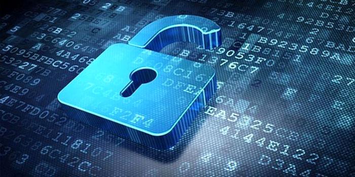 ابلاغ شیوهنامه انتشار و دسترسی آزاد به اطلاعات بنگاههای اقتصادی عمومی