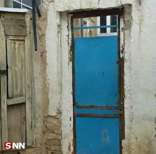 تیتر فردا/// جسدی که با سند از بیمارستان نمازی شیراز ترخیص شد!/ اظهار بیاطلاعی رئیس بیمارستان