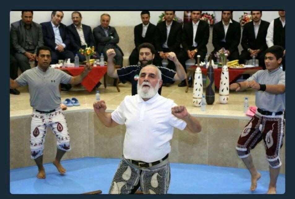 رئیس دولت اصلاحات مولود مرحوم هاشمی رفسنجانی است؟ / وقتی در دوم خرداد، خبری از دومخرداد نیست