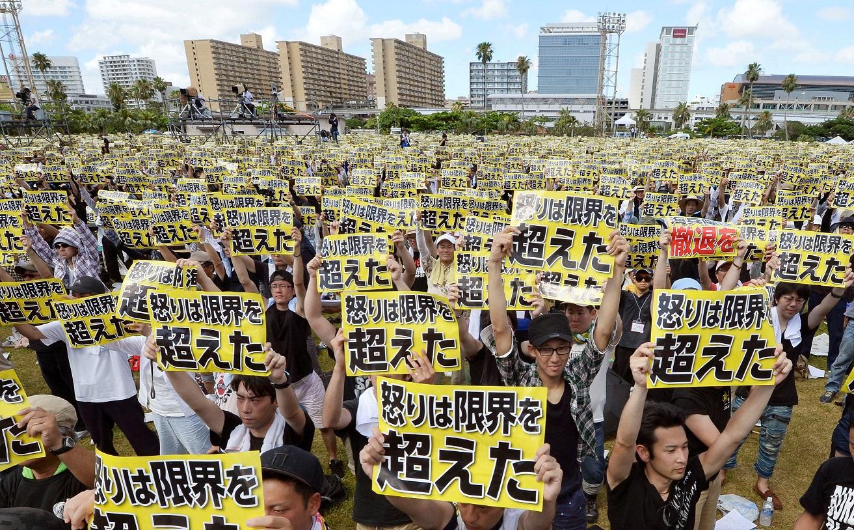 معمای نخستوزیر ژاپن و آمادهسازی ایران برای حمله نظامی / پشت پرده سفر آبه شینزو چیست؟