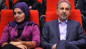 از خیابان گلستان تا خیابان بهشت تهران به ریاست قاضی کشکولی