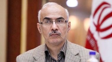 صدیقی: امیدوارم کاروان ایران عملکرد خوبی در یونیورسیاد داشته باشد