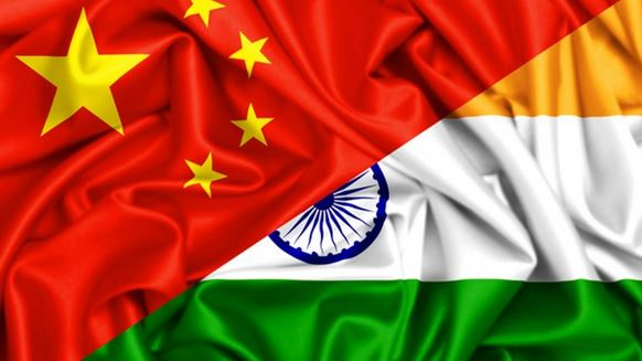 تلاش هند برای اتحاد با هند علیه جنگ تجاری آمریکا