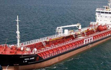 افزایش 3 برابری واردات نفت کرهجنوبی از آمریکا در پی تحریم ایران