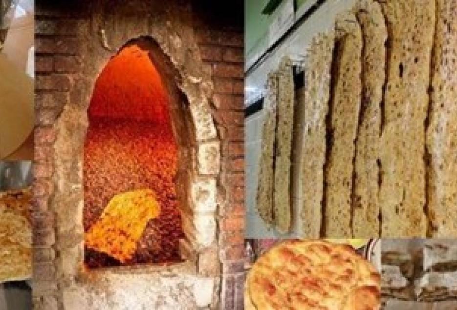تاخیر در عرضه آرد نانواییها/ مقصر کارخانهها هستند یا شرکت غله؟