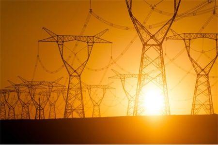 قبوض جدید برق متفاوتتراز دورههای قبل / روند صعودی مصرف قبل از شروع زمان اوج
