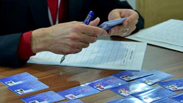 سواستفاده از 3 هزار کارت بازرگانی/ شناسایی 2500 مورد فرار مالیاتی