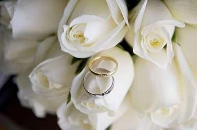 زیبایی ملاک چندم ازدواج است؟