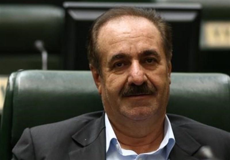 عضو فراکسیون امید مجلس: دولت در کنترل قیمت کالاهای اساسی عاجز است