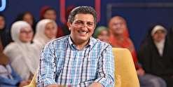 مردم این روزها به سریالهای شاد نیاز دارند/ ماجرای دوبله خنده دار یک سریال