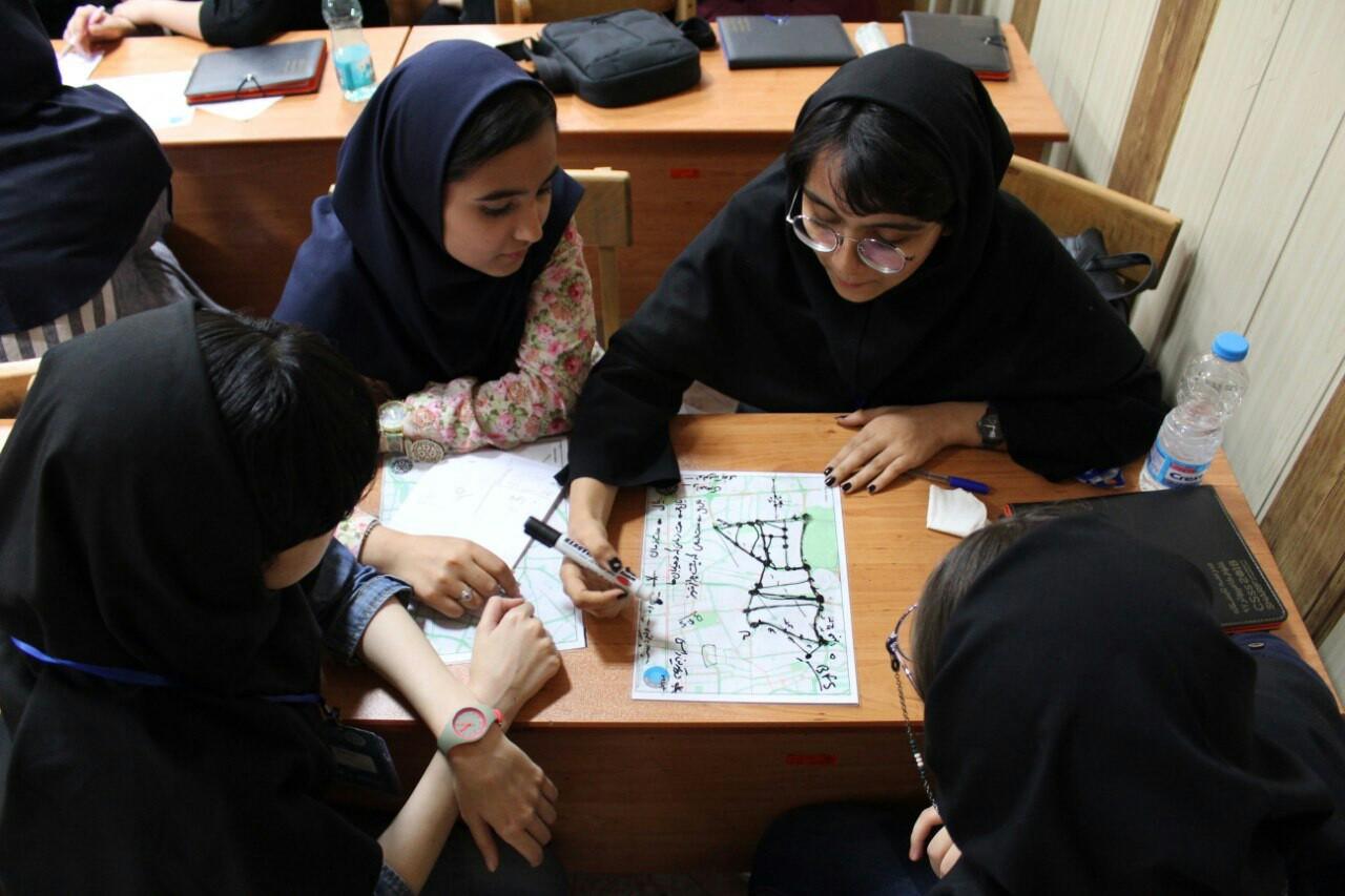 مدارس تابستانی راهی برای توسعه علم/ مهارتآموزی هدف اصلی برگزاری مدرسههای تابستانه است