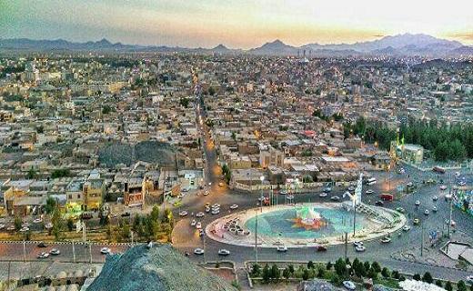 تیتر دوشنبه///// سیستان و بلوچستان ترسناک است؟/ دانشجویان از خاطرات خود در این استان میگویند