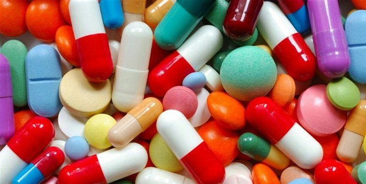 باورهای اشتباه درباره داروهای روانپزشکی