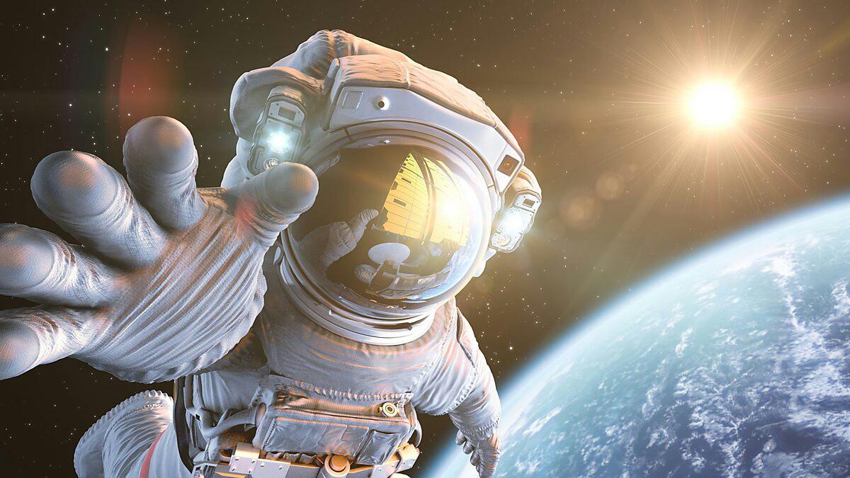 سیاره انسان ها (مستند)