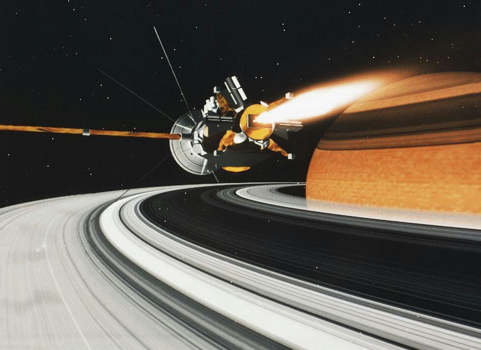 ۱۰ ماموریت فضایی مهم تاریخ جهان را بشناسید