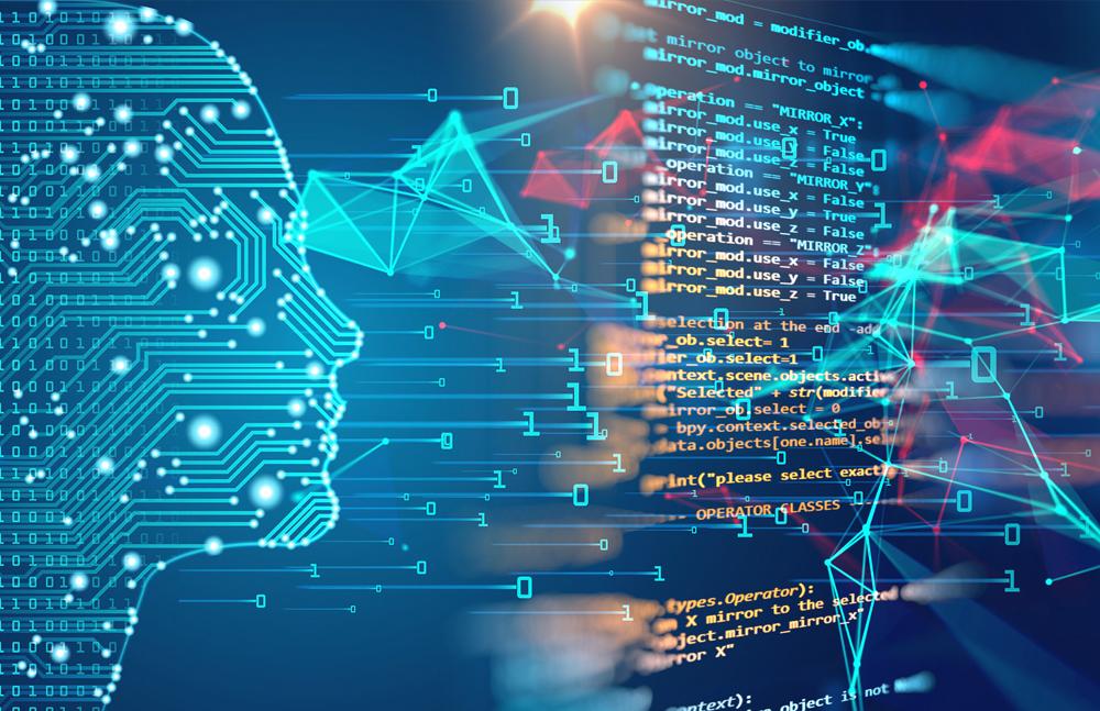 «یادگیری ماشین» جهان را شگفت زده خواهد کرد / ماشین و انسان به درک متقابل میرسند