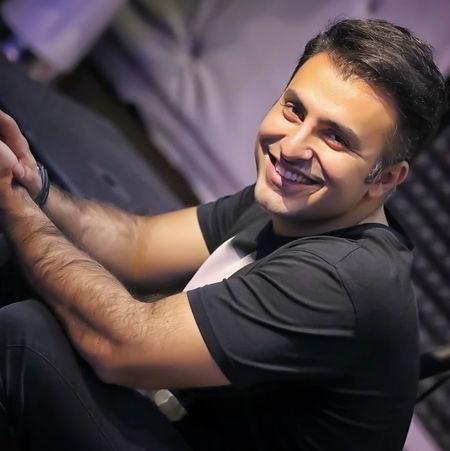 شروع کنسرتهای علیرضا طلیسچی بعد از ماه صفر
