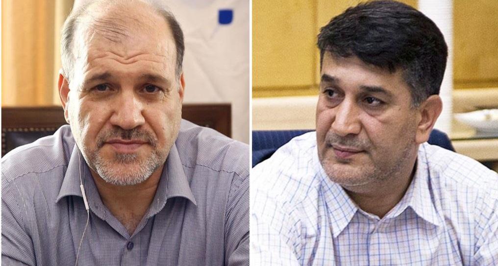 فرصت دانشجویان به قوه قضائیه برای رسیدگی به پرونده فساد دو نماینده زنجان