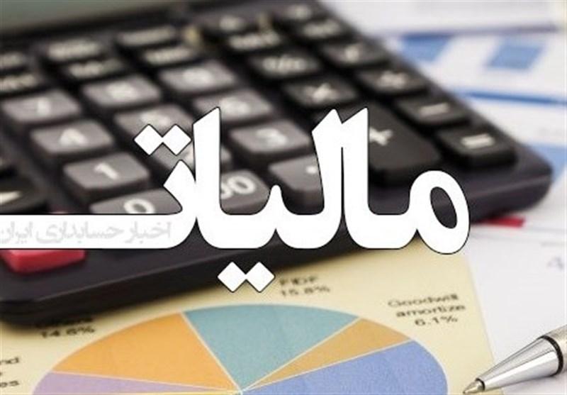 موسوی لارگانی: مالیات بر مسکنهای خالی بسته شود