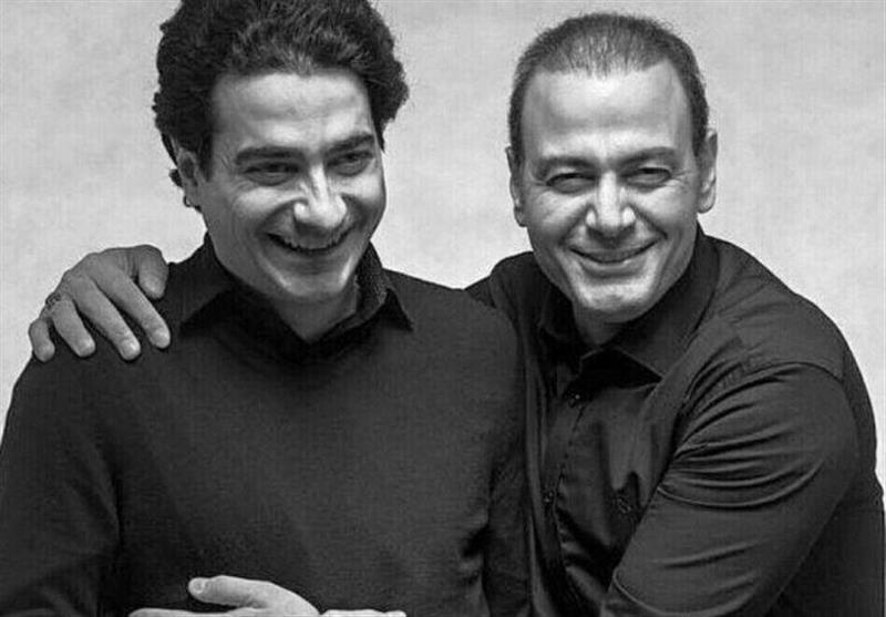 از یکه تازی آواز ایرانی تا پیشی گرفتن آثار کودکانه از خوانندههای پاپ