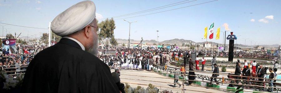 گاز به زاهدان نرسید/ سهمیه بندی که گرما را از زندگی مردم سیستان و بلوچستان گرفت