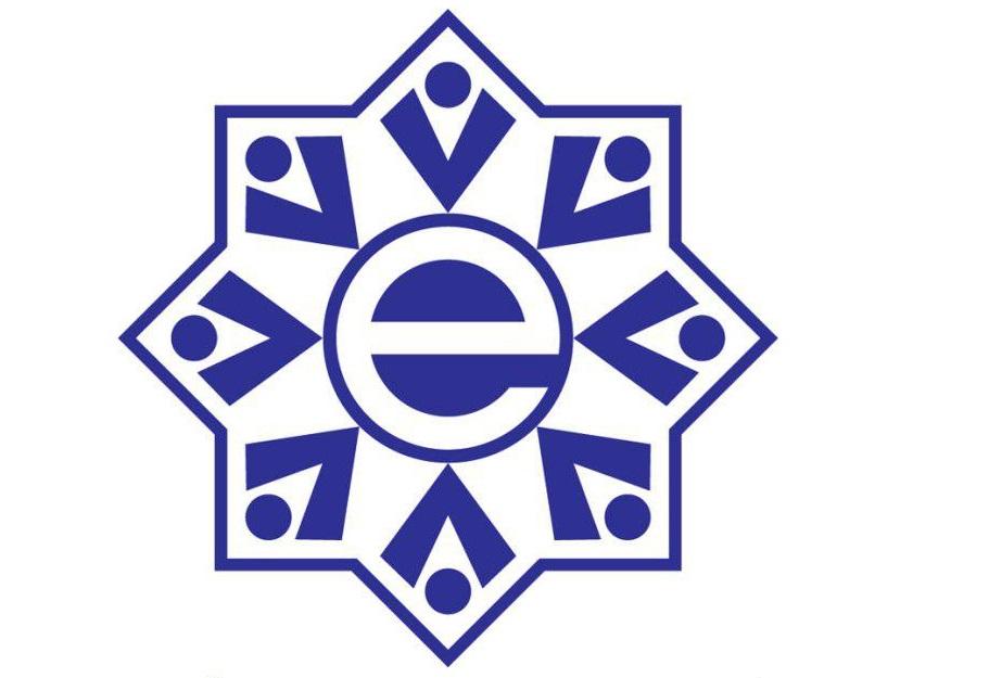 اطلاعیه تغییر دبیر انجمن صنفی کسب و کارهای اینترنتی