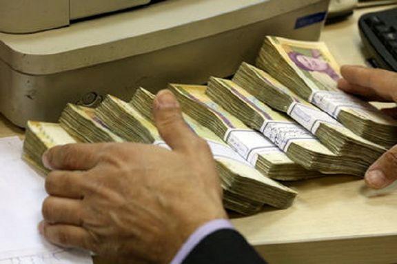 نسبت باورنکردنی فرار مالیاتی پزشکان و وکلا به یارانه نقدی