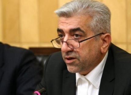 وزیر نیرو: قرارداد صادرات برق به عراق تمدید شد