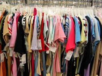 یک مقام مسئول: ممنوعیت واردات پوشاک پابرجاست