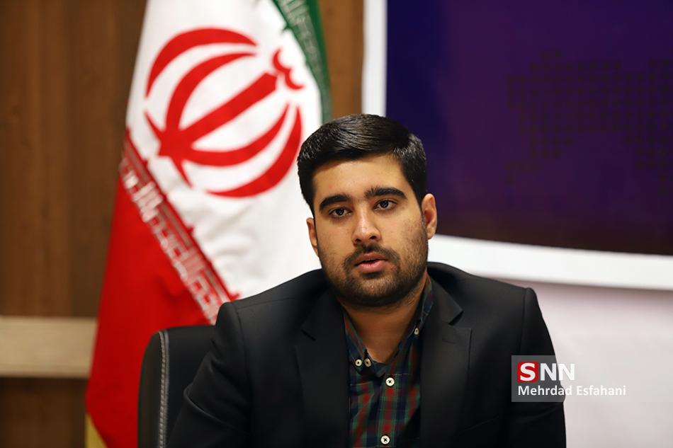 آقای روحانی میشود صادقانه به مردم بگویید چطور به نرخ بنزین ۳۰۰۰ تومانی رسیدید؟