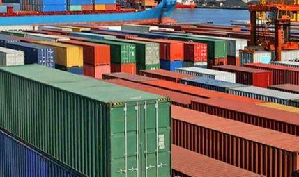 صادرات ۱۱ میلیارد دلاری ایران به چین در ۱۰ ماهه ۲۰۱۹