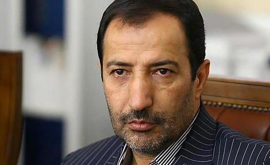 اطلاع وزیر اقتصاد از برداشت غیرقانونی ۱۸۰۰ میلیاردی / پیگیری دادستان دیوان محاسبات