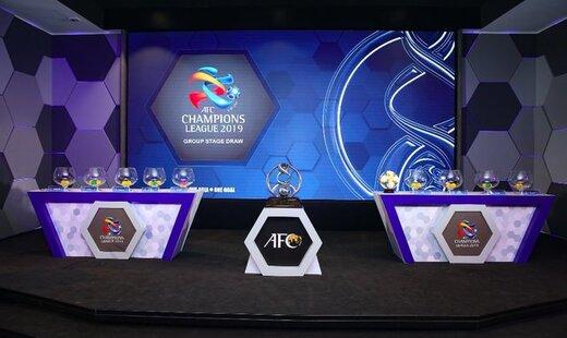 VAR رسما به لیگ قهرمانان آسیا رسید / تیمهای ایرانی چه میکنند؟