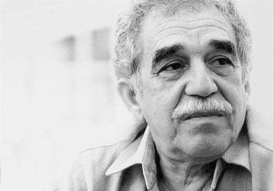 مروری بر ادبیات آمریکای لاتین با گارسیا مارکز
