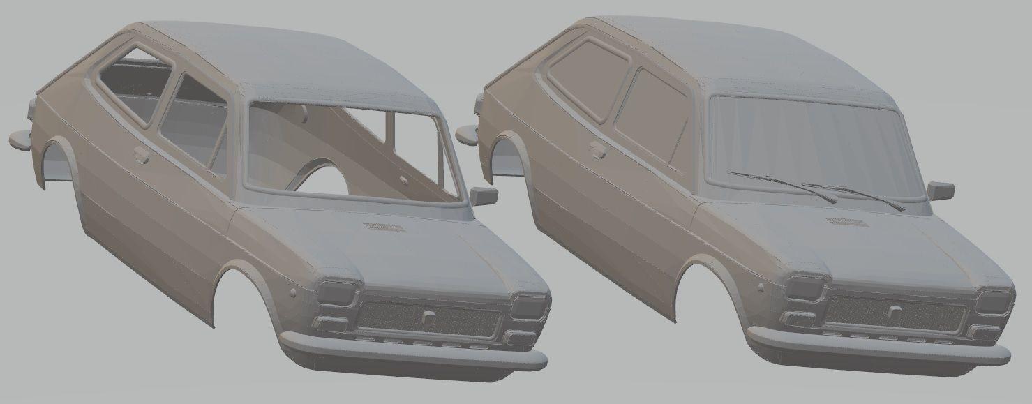 کاربردهای چاپ سه بعدی در صنایع مختلف / بازار ۴۰ میلیارد دلاری 3D Print از صنعت خودرو تا تجهیزات پزشکی