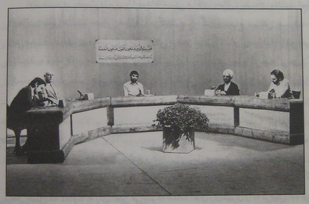 مروری بر اندیشهها و فعالیتهای فرهنگی علامه مصباح یزدی