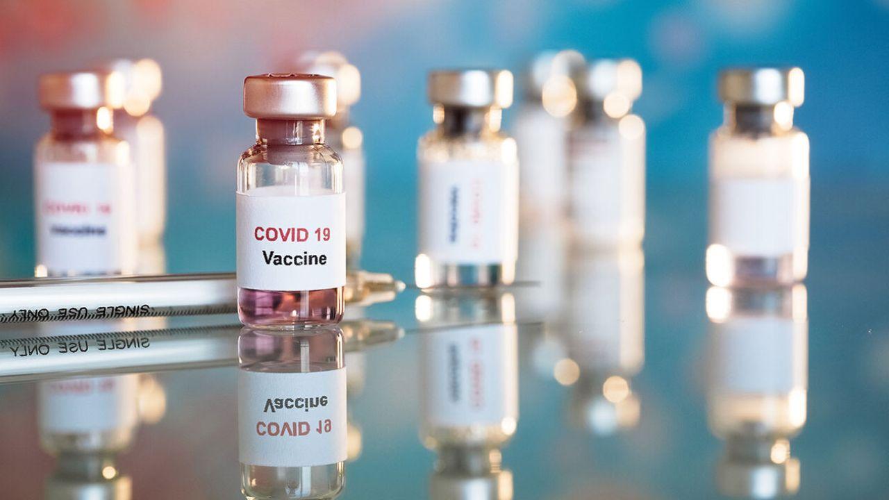 ایران یازدهمین کشور سازنده واکسن کرونا در دنیا / بالاترین آمار مرگومیر کرونایی از آنِ کشورهای غربی مدعی تولیدکننده واکسن
