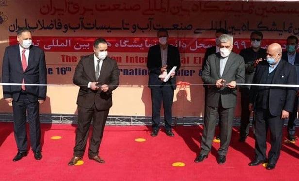 1263337 147 » مجله اینترنتی کوشا » سطح مبادلات تجاری ایران و عراق به ۲۰ میلیارد دلار میرسد 1