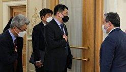 1264491 637 » مجله اینترنتی کوشا » وزارت خارجه کره جنوبی: ماموریت دیپلماتیک برای رفع توقیف نفتکش شکست خورد 1
