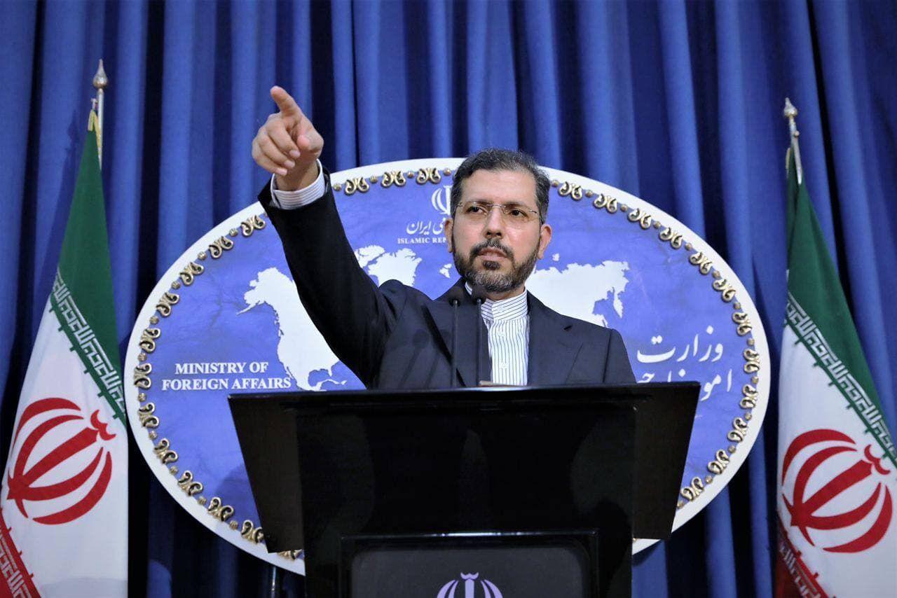 1264891 978 » مجله اینترنتی کوشا » تروریستی خواندن انصارالله حل بحران یمن را تحت تاثیر قرار میدهد 1
