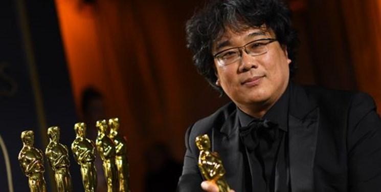 کارگردان فیلم اسکاری «انگل» رئیس هیات داوران جشنواره «ونیز» شد!