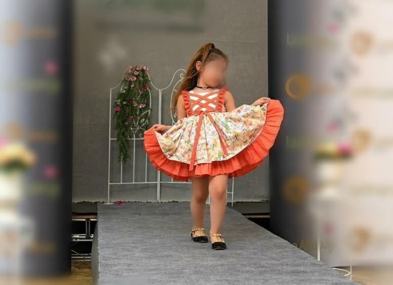 از مدلینگ کودک تا آمپول هوای شهرت / پشت صحنه پیکسل های کودک مدل ها چه می گذرد؟
