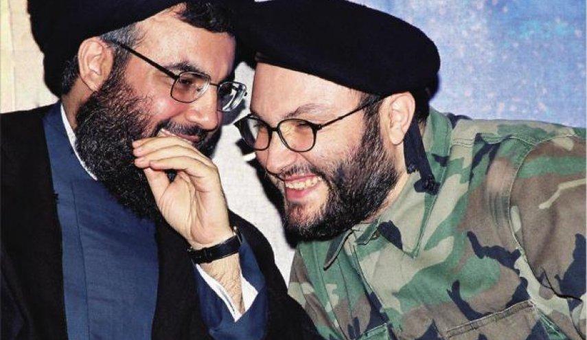 متفکر و مخترع عملیاتهای نظامی حزبالله که بود؟