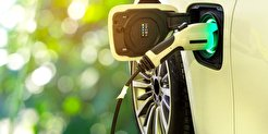 باتری خودروهای الکتریکی و هواپیماهای بدون سرنشین توسعه مییابد