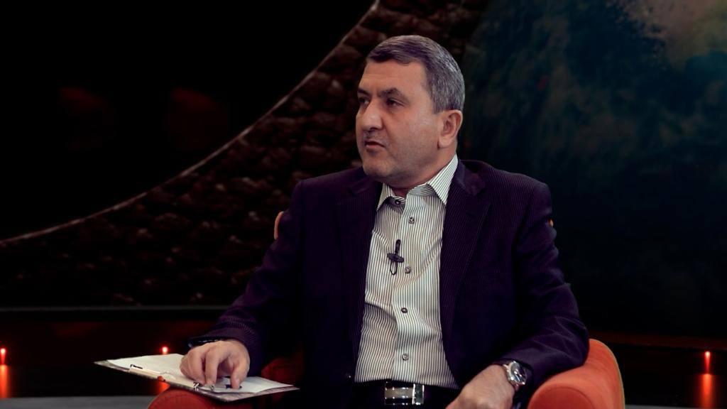 تولید واکسنی مخصوص افرادی که کرونا گرفتند/ چرا همه مردم ایران از یک واکسن استفاده نخواهند کرد؟