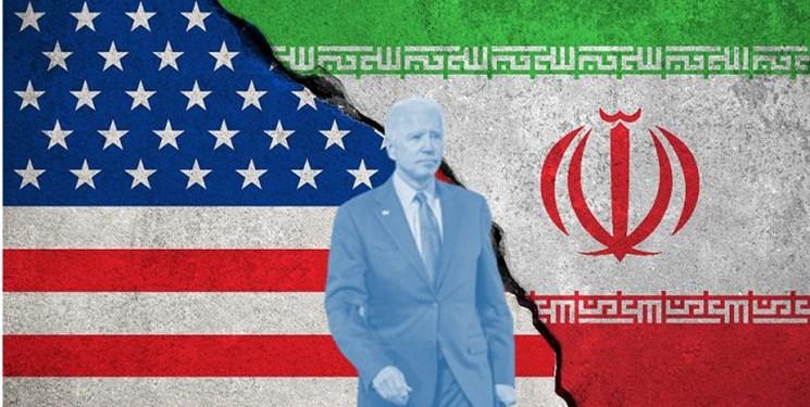 تمدید وضعیت اضطراری آمریکا علیه ایران / بایدن با پنبه سر میبرد
