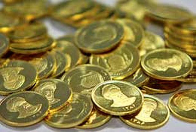 آخرین قیمتها در بازار طلا و ارز
