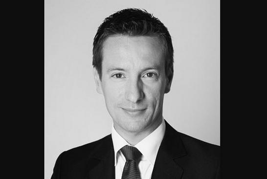 قتل سفیر ایتالیا در کنگو